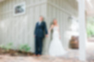 Bowing Oaks Plantation Wedding