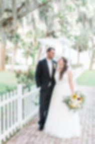 Winterbourne Inn Wedding Photographer