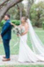 Bowing Oaks Plantation Wedding Photography