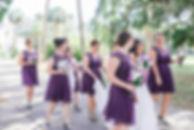 The Ribault Club Wedding Photograher