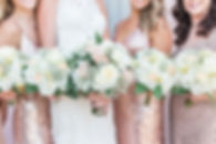 October Oaks Orlando Wedding Photographer