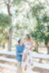 Chandler Oaks Barn Wedding Photographer