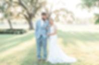Plantation Oaks Wedding Photograher