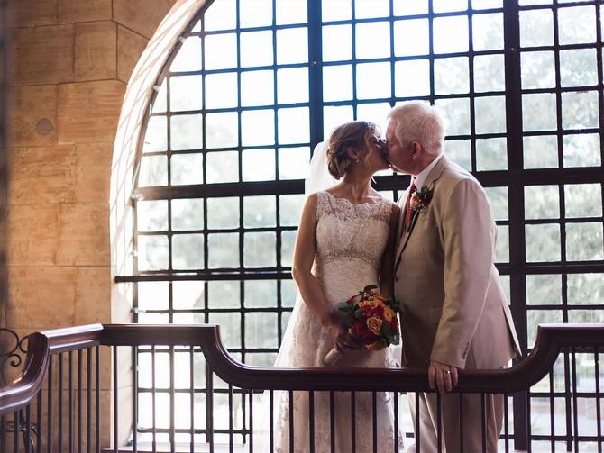 Jonathan & Jennifer Wedding  Treasury at the Plaza St. Augustine, FL