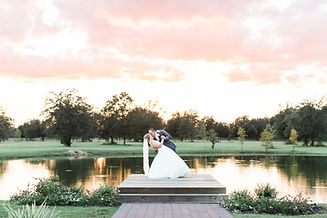 CBar Ranch Wedding Photograpy
