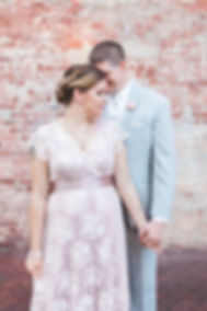 Savannah Elopement Wedding Photographer