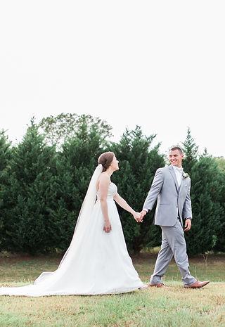 Savannah, Georgia Wedding Photographer