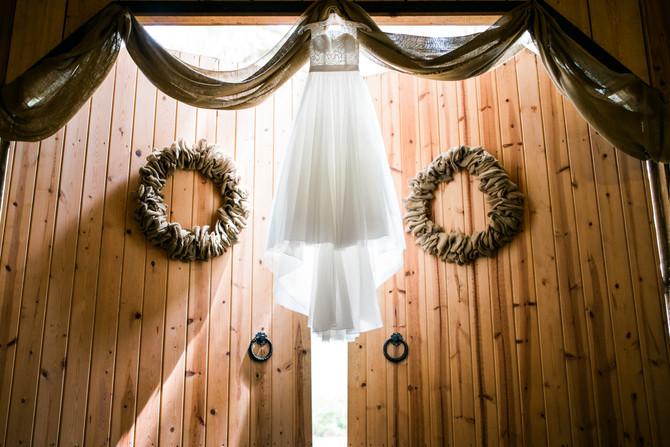 Christopher & Alyssa| Wedding| Laytn's Land-n, Yulee, FL