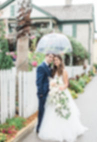 The White Room Wedding St. Augustine Florda