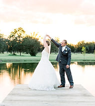 C Bar Ranch Wedding_2-18.jpg