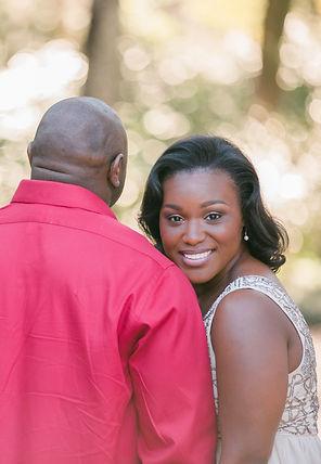 Kanapaha Garden Gainesville Wedding Photographer