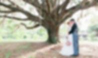 Laytn's Land-n Wedding Photographer