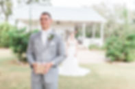 Savannah Georgia Plantation Farms Wedding Photographer