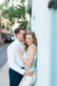 Charleston South Carolina Wedding Photographer