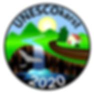 karst2020_logo.jpg