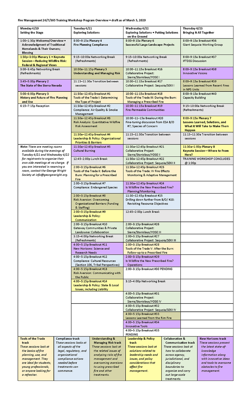fire_mgmt_program_overview_030520.png
