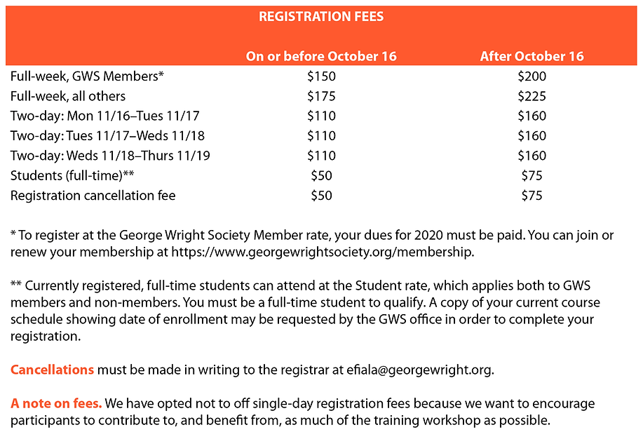 fire_mgmt_2020_registration_fees.png