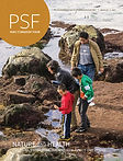 psf_371_cover_mailchimp.jpg