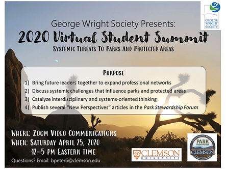 gws_student_summit_2020.jpg
