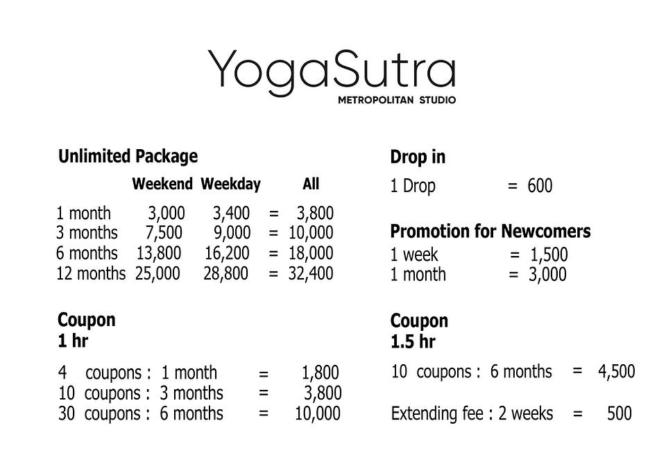 YOGASUTRA-ราคา renew sep 2020-01.png