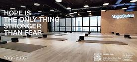 yogasutra%20new%20studio_edited.jpg