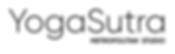 Yogasutra logo Trans-01.png