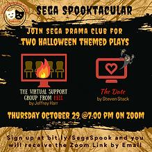 Sega Spooktacular.png