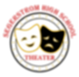 SegerstromDrama_ClearBackground (2).png