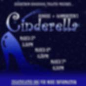 Cinderella - BoxCard - CORRECT VERSION (