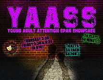 YAASS Poster.jpg