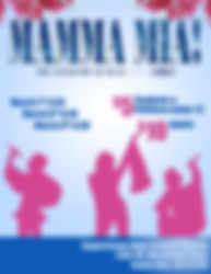 Copy of Mamma Mia - Poster 85x11.jpg