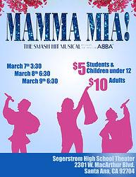 Copy of Mamma Mia - Poster 85x11.jpg