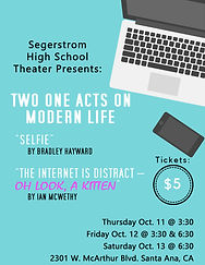 2018 One Acts Poster.jpg