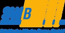 Logo SWB Borna
