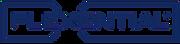 Flexential Logo