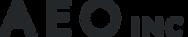 AEO_inc_logo.png