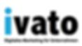 iVato-Logo-mit-schriftzug.png