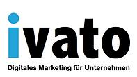 Logo ivato