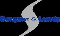 S&L_logo_Blue_Gray_RGB.png