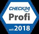 check24 siegel, profi für Videoproduktion Filmproduktion Leipzig