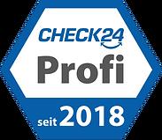Non_Top_Profi_widget_bearbeitet.png