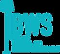 Logo BWS Borna