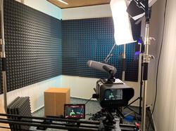 Ton-Studio