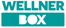 WELLNERBOX_Logo_Q_HKSN52.png