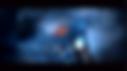 Thumbnail Youtube Kopie.png