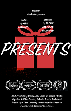 Presents poster Laurels.png
