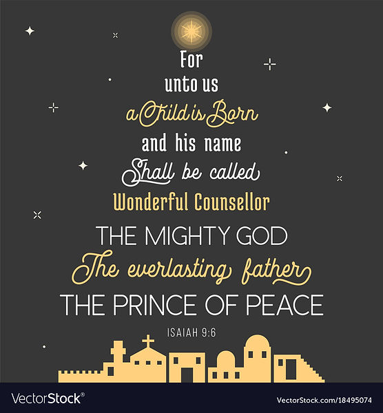 typography-of-bible-verse-from-chronicle