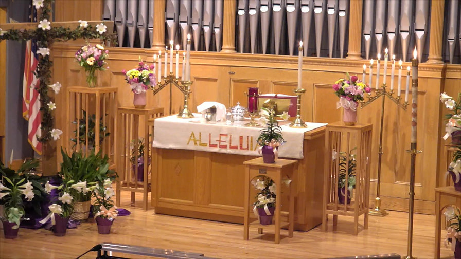 Altar_Moment.jpg