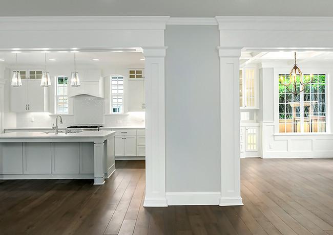 Addition-Kitchen.jpg