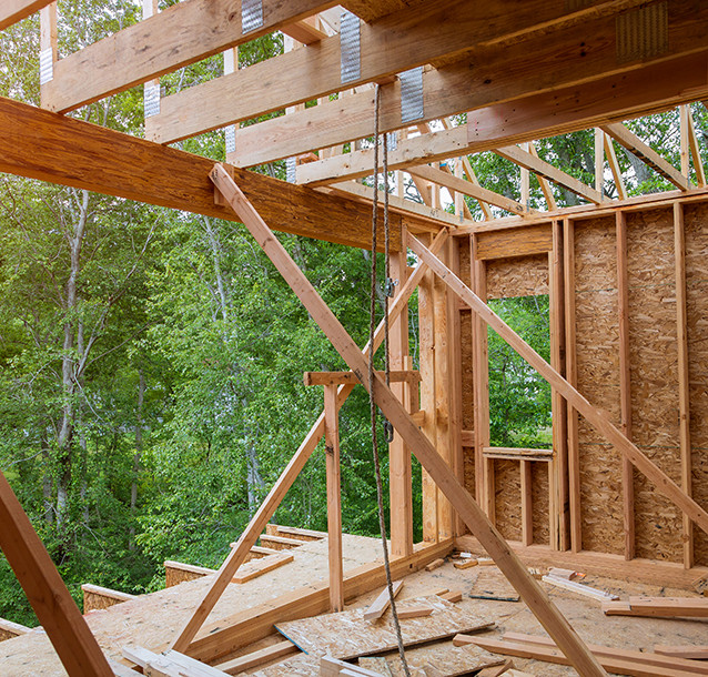 Addition-Construction-New-Room.jpg